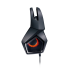 Bild 4 ASUS STRIX 2.0 Gaming Headset