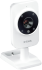 Bild 4 D-Link Mydlink Home Monitor HD