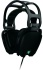 Bild 1 Razer Tiamat Elite 7.1 Surround Headset