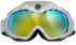 Bild 2 Liquid Image Snow Goggle Apex HD Series - Vit