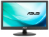 Bild 1 ASUS VT168N LED Multi-Touch 15,6""
