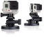 Bild 4 GoPro Suction Cup Mount FA13