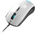 Bild 3 SteelSeries Rival 100 White
