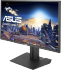 "Bild 3 ASUS MG279Q 27"" IPS LED med AMD FreeSync"