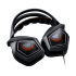 Bild 3 ASUS STRIX 2.0 Gaming Headset