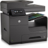 Bild 1 HP OfficeJet Pro X476dw - Demopris!