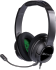 Bild 1 Turtle Beach Ear Force XO One Gaming Headset