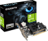 Bild 1 Gigabyte GeForce GT 710 1GB Low Profile