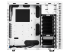 Bild 4 Fractal Design Define R4 White