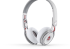 Bild 1 Beats By Dre Beats Mixr - Vit