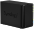 Bild 2 Synology Disk Station DS216