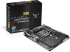 Bild 1 ASUS SABERTOOTH X99 - Haswell-E