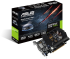 Bild 1 ASUS GeForce GTX 750 Ti 2GB