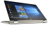 "Bild 2 HP Pavilion x360 - 15.6"" Touch - Core i3 - 8GB - 256GB SSD - Win 10 Home"