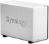 Bild 2 Synology DiskStation DS216se