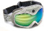 Bild 1 Liquid Image Snow Goggle Apex HD Series - Vit