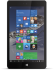 "Bild 3 Lamina T-801B 8"" 32GB WiFi Windows 10 Tablet"