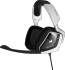 Bild 1 Corsair VOID USB RGB Gaming Headset - White
