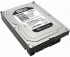 Bild 3 Western Digital Caviar Black 500GB 7200RPM 64MB