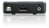 Bild 2 Aten KVM-switch 2st DisplayPort - USB - 3,5mm - Svart