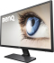 Bild 3 BenQ GC2870H 28'' VA LED