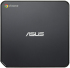 Bild 2 ASUS Chromebox M118U