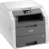 Bild 2 Brother DCP-9015CDW MFP