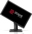 "Bild 4 BenQ ZOWIE XL2411 24"" 144Hz e-Sports Monitor"