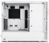Bild 2 Fractal Design Define R6 White - Vit / Transparent