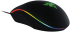 Bild 3 Razer Diamondback - Multi-color Ambidextrous Gaming Mouse