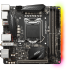 Bild 3 MSI Z370I Gaming PRO Carbon AC - Coffee Lake