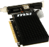 Bild 2 MSI GeForce GT 710 1GB Low Profile