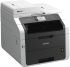 Bild 2 Brother MFC-9330CDW