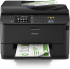 Bild 3 Epson WorkForce Pro WF-4630DWF