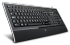 Bild 1 Logitech K740 Illuminated Keyboard