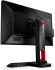 "Bild 2 BenQ XL2720Z 144Hz 27"" 3D LED"