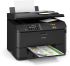 Bild 2 Epson WorkForce Pro WF-4630DWF