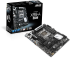Bild 1 ASUS X99-A med USB 3.1 - Haswell-E