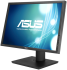 Bild 3 ASUS PB248Q IPS LED