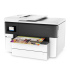 Bild 3 HP OfficeJet Pro 7740 All-in-One