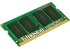 Bild 1 Kingston ValueRAM 8GB DDR3L 1600MHz CL11 SO-DIMM