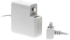 Bild 3 Apple MagSafe Power Adapter 85W