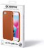 Bild 2 Champion Slim Case iPhone 7/8 Brun  - Sommarkampanj (ord.pris 199kr)