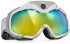 Bild 3 Liquid Image Snow Goggle Apex HD+ Series - WiFi GPS - Vit