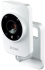 Bild 2 D-Link Mydlink Home Monitor HD