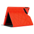 Bild 4 Targus iPad Air 2 EverVu Tablet Case Fiesta Red