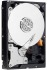Bild 3 Western Digital WD Black 1TB 7200RPM