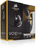 Bild 4 Corsair VOID USB RGB Gaming Headset - White