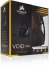 Bild 4 Corsair VOID USB RGB Gaming Headset - Carbon