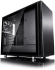 Bild 1 Fractal Design Define R6 TG Blackout - Svart / Transparent